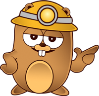 A Surprising Feature of Golang that Colored Me Impressed | I care, I share, I'm Nathan LeClaire.
